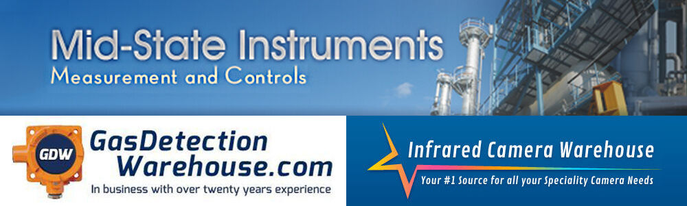 Mid-State Instruments