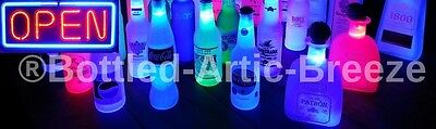 Bottled-Artic-Breeze