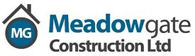 Experienced Groundworker required - Chichester