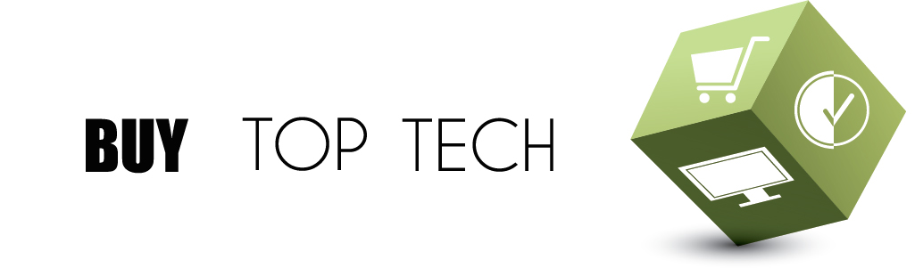 buytoptech