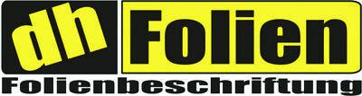 dh-Folien
