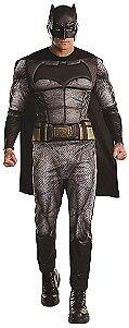 - Helden Kostüm