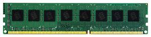 8GB-GeIL-Green-Series-DDR3-1333MHz-PC3-10660-CL9-Single-memory-module-1-35V