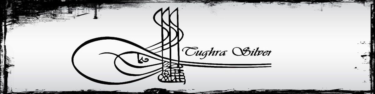 TughraSilver