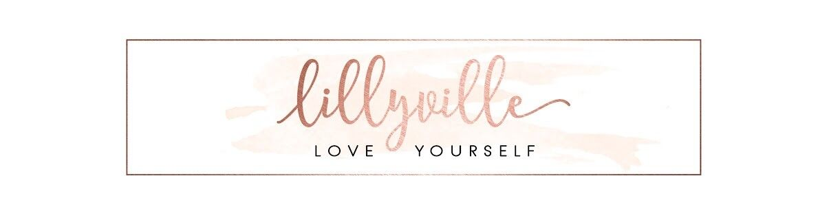 lillyville_hh
