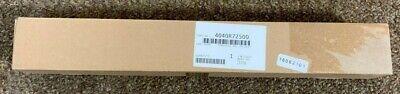 Konica Minolta Transfer Roller Unit For Bizhub 200250350 Pn. 4040r72500