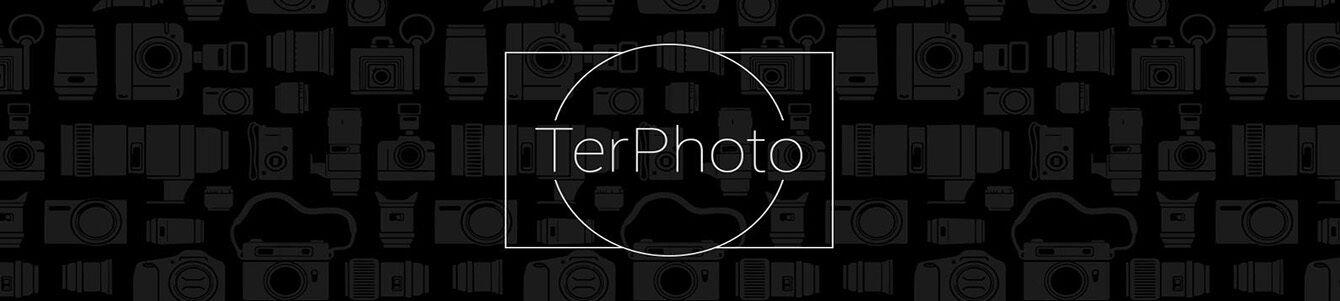 terphotostore