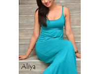Indian Escorts for you:- +91- 9873009176