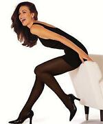 Marks and Spencer Tights