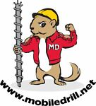 Mobile Drill International