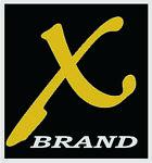 X Brand