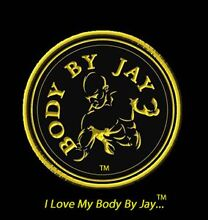 BODY BY JAY   PERSONAL TRAINING SYDNEY   BOXING TRAINING SYDNEY Bondi Junction Eastern Suburbs Preview