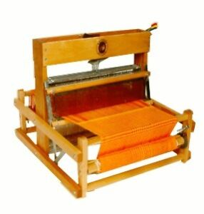 Wanted: table top loom to purchase or rent