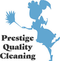 Prestige Quality Cleaning