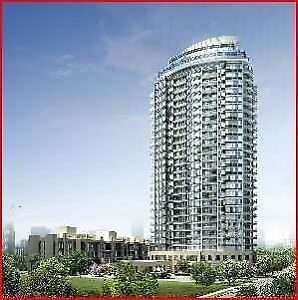 Fabulous Mona -Lisa Condo With Absolutely Unobstructed East View