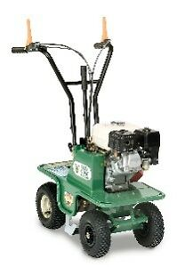 Billy Goat SC120H Sod Cutter - Excellent