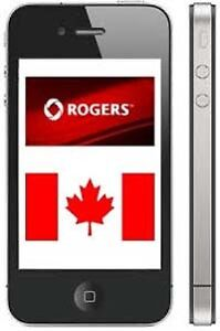 Rogers Combo Internet, TV+Telephone only $69