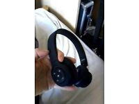 jam hx-hp420 bluetooth headphones