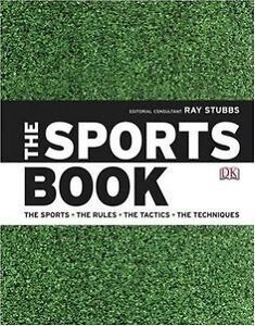 Sports Book the sports, the rules, the tactics, the techniques Joslin Norwood Area Preview