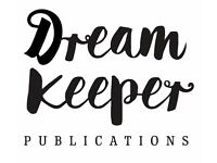 Dream Keeper Book Experience Testing