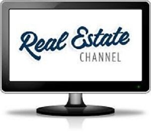 Your Home Sold on The Real Estate TV Channel