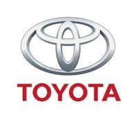 Kelowna Toyota - Product Advisor / Sales Person