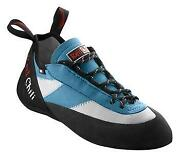 Red Chilli Climbing Shoes