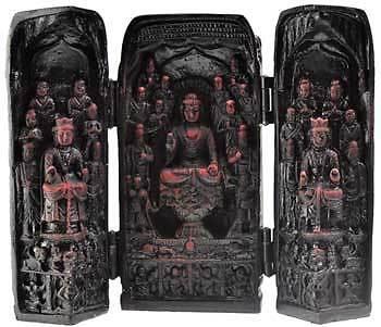 Buddhism Australia