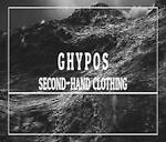 Ghypos - Second-Hand Clothing