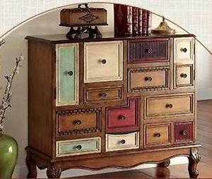 Dresser/Organizer - Looking for this piece of furniture