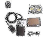 Bluetooth Car & Truck Diagnostics Tool Dealer Level,Programming,ABS,Airbag