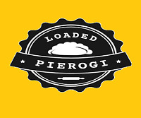 Loaded Pierogi is now hiring for Cook and Cashier (F/T and P/T)