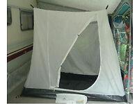 Two berth Inner Tent
