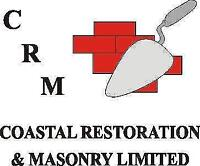 Skilled Labourers Wanted