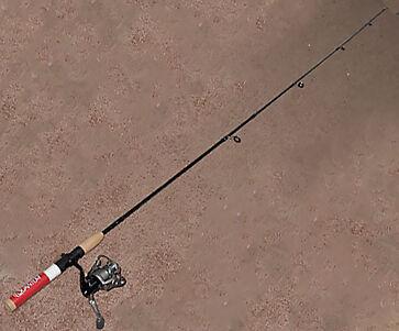 top 10 fishing poles | ebay, Fishing Rod