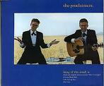 The Proclaimers - (3 stuks)
