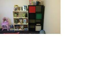 ash family daycare Balga Stirling Area Preview