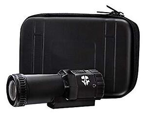 Call of Duty Ghosts 1080p HD Tactical Camera