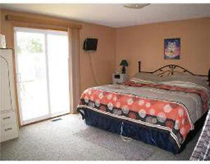 All Girl House-Winter Semester Rooms Avail-W/Free Laundry