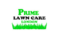 Lawn Care, Grass Cutting, High Quality Services at Great Rates!