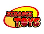 Zebadee Toys