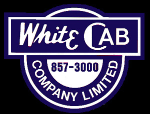 I'm looking for a F/T daytime taxi driver in Moncton A.S.A.P.