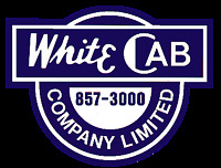 I'm looking for a F/T day taxi driver in Moncton A.S.A.P.