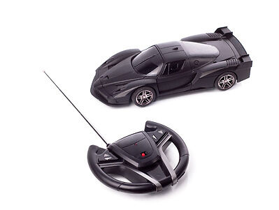 Radio-Controlled Car Parts and Accessories Buying Guide