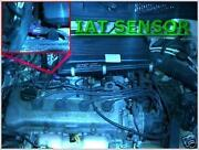 Mazda 6 Tuning