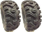 23x7x10 ATV Tires