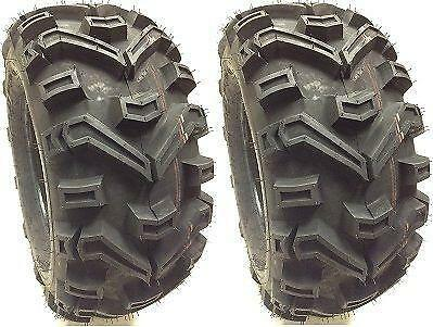 ATV Tires 24x8x12 | eBay