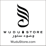 WuduStore.Official