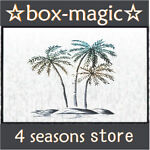 box-magic