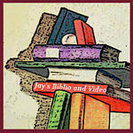 Jay's Biblio and Video